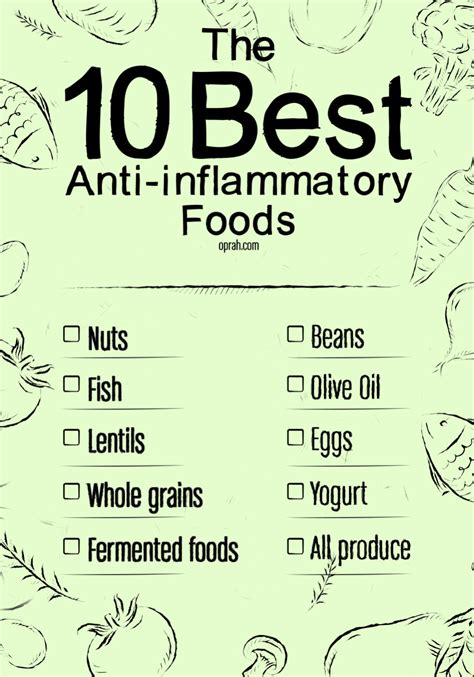 Antiinflammatory Foods. Movers Jacksonville Fl House Loan Information. Silicone Custom Bracelets Microsoft Web Forms. Sip Voip Phone Service Mercedes Repair Tucson. Cyber Liability Insurance Coverage. Divorce Lawyer Beverly Hills Online Phd It. Best Online Trade Broker Sat Prep Course Cost. My Dell Latitude Laptop Wont Turn On. 2013 Toyota Sienna Le 8 Passenger