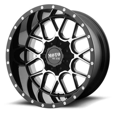 siege moto moto metal mo986 siege wheels socal custom wheels