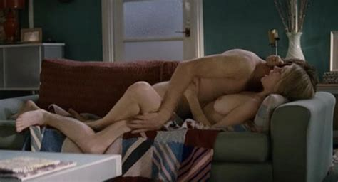 Michelle Williams Nude Sex Scene In Incendiary Movie