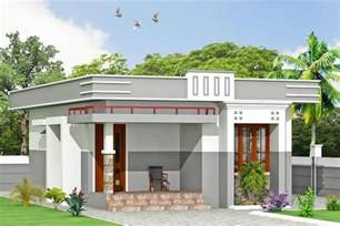 Plans For House Kerala Low Budget Homes Plan Studio Design Best Architecture Plans 28969
