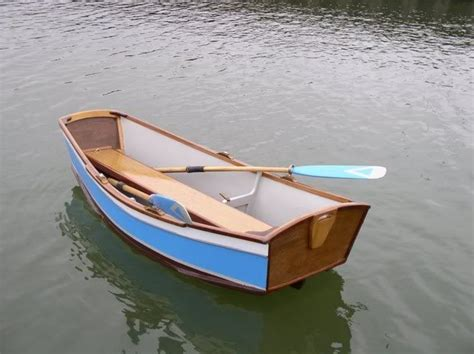 Punt Drift Boat by 20 Best Drift Boats And Prams Images On Pinterest Baby