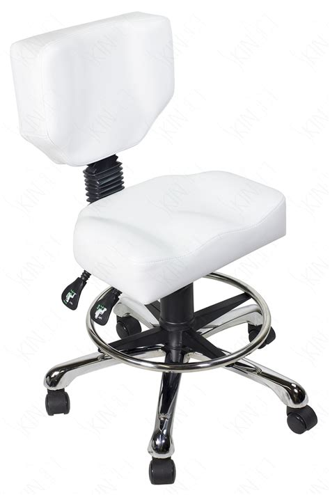 esthetician chair day spa equipment esthetician stools