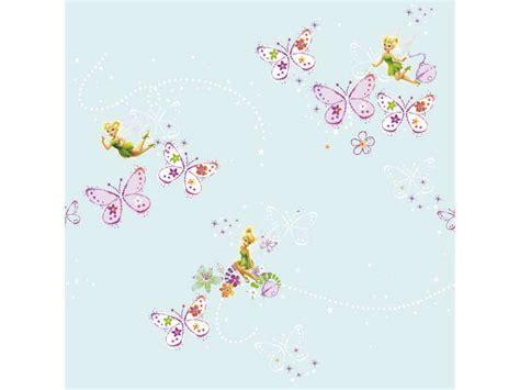 papier peint enfant fairies pixie dust conforama pickture