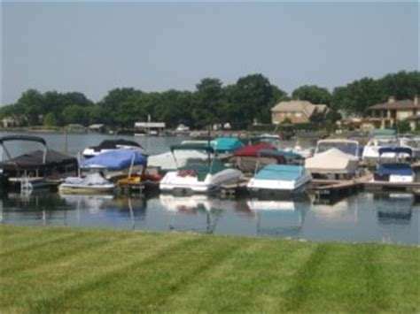Carolina Boat Rentals Lake Norman by Lake Norman Vacation Rentals Lake Norman Vacation Rentals