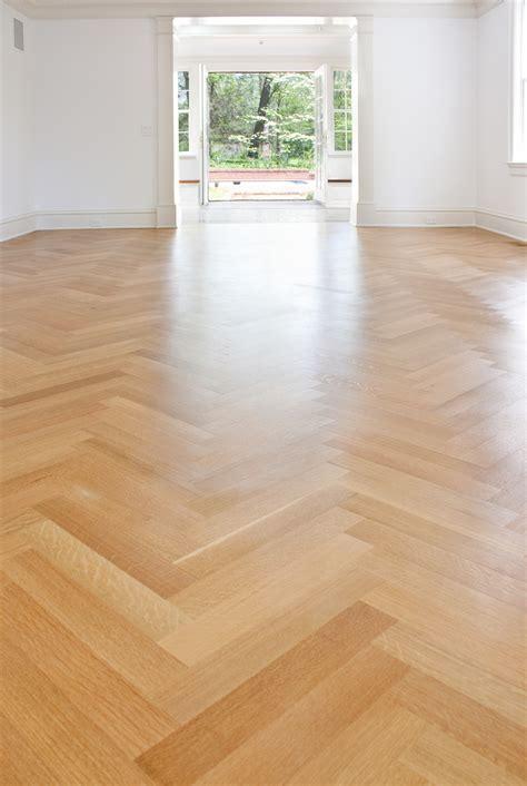 glue for hardwood floors hard wood floors glue vs nail wood floors