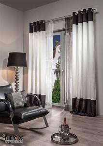 Gardinen Hohe Decken : gardinen hohe decken hause deko ideen ~ Indierocktalk.com Haus und Dekorationen