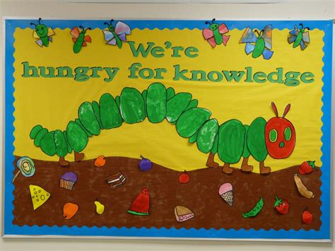 best 25 preschool bulletin boards ideas on 573 | 7118717413ec49cb905b5891cb610bed