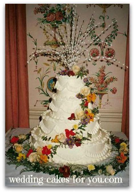 wedding cakes  fresh flowers  naturally breathtaking