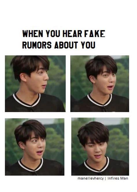 Jins Meme - funny memes and we on pinterest