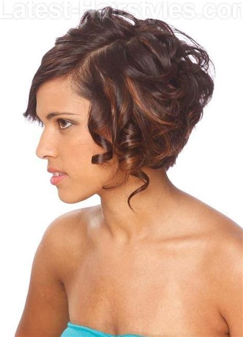 Hairstyles For Black With Hair by 25 Hairstyles For Black