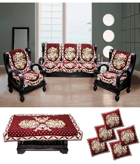Cover Of Sofa Set by Sofa Cover Sets Sofa Covers Target Bring Back Your