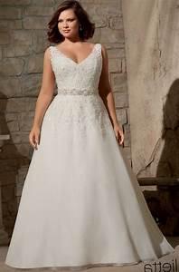 oversized wedding dresses update may fashion 2018 With plus size designer wedding dresses
