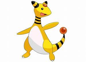 top 5 gen 2 pokemon