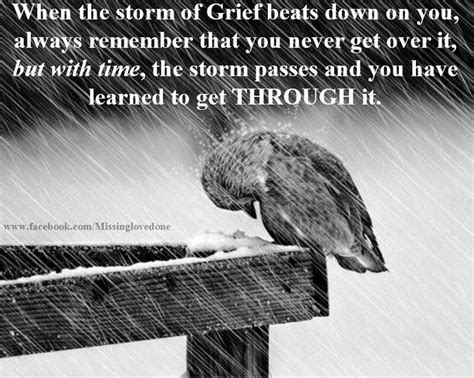 1918 Best Word Bird Christian Faith Images On 278 Best Blessings Images On Christian Quotes