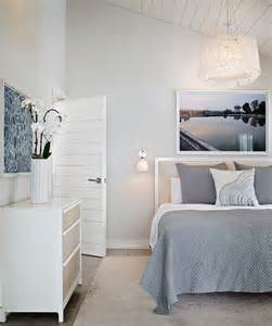 Home Interiors And Gifts Website Solana House Remodel By Solomon Interior Designer