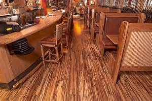 bamboo flooring a green durable choice of flooring