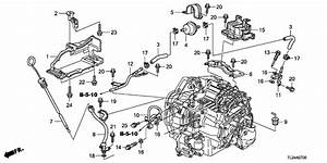 2010 Acura Tsx Parts Diagram  U2022 Wiring Diagram For Free