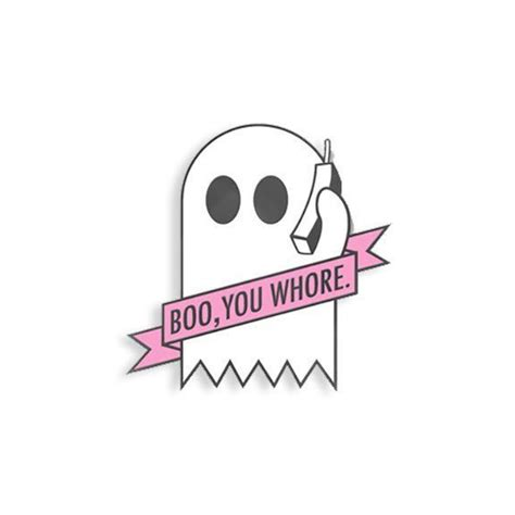 Boo You Whore Meme - 1170 best clothes images on pinterest t shirts casual wear and for women