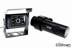Fleet Dash Cam Buyers Guide | In-Car Camera Solutions for ...