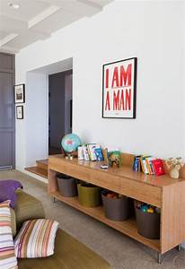 Ordnung Im Kinderzimmer : schaffen sie ordnung im kinderzimmer 12 nutzliche beispiele ~ Lizthompson.info Haus und Dekorationen