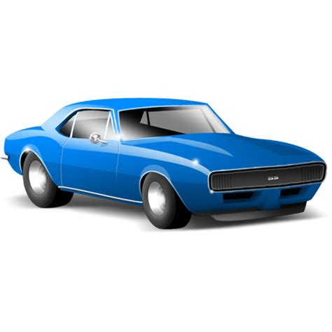 Car Wallpaper Apps Png Icon by Camaro Sports Car Car Icon