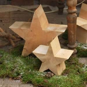 Holz Deko Weihnachten Draußen : holzdeko weihnachten fur draussen zimmerdeko selber machen ~ Yasmunasinghe.com Haus und Dekorationen