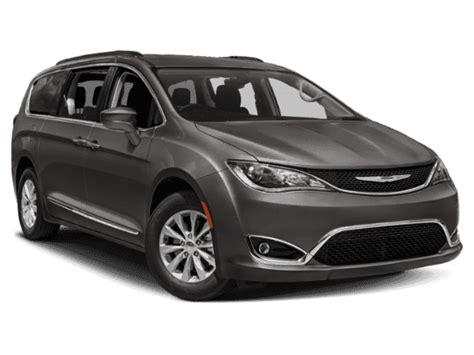 Chrysler Stock Price by New Chrysler Pacifica In Plantation Massey Yardley Jcdr Fiat
