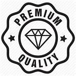 Premium Icon Label Badge Icons 512px