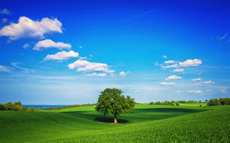 quality landscape wallpapers nature