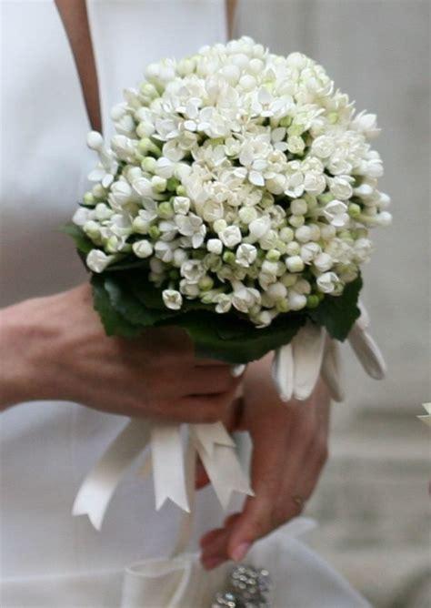bouvardia wedding flowers  collection  weddings ideas