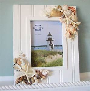 Decor : Fresh Nautical Decor Cheap Nice Home Design Fancy ...