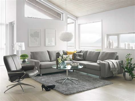 livingroom furniture living room furniture s furnishings