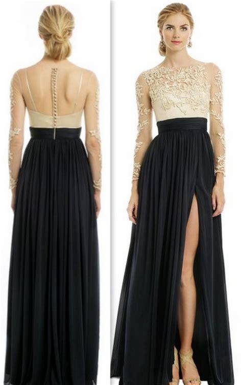 dress  impress  years eve dresses lifestuffs