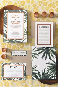 gorgeous wedding invitations from wedding paper divas With wedding paper divas thermography invitations