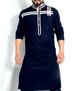 green mens buy mens designer kurta techcity pk