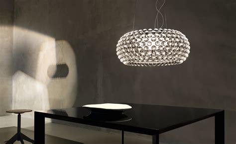 caboche suspension lamp hivemoderncom