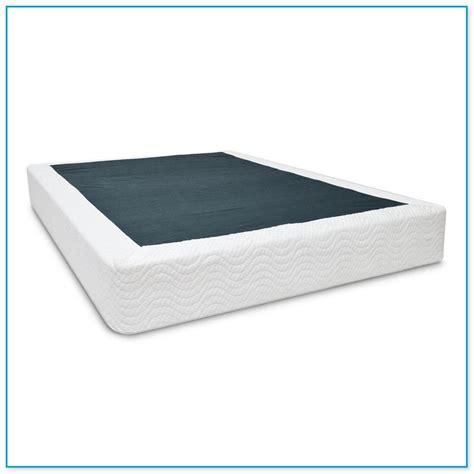cheap box springs cheap king size mattress and box