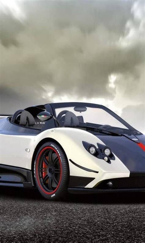 480x800 Car Wallpaper by Supercar Wallpapers Hd 480x800