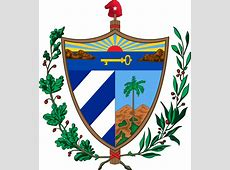 List of Prime Ministers of Cuba Wikipedia