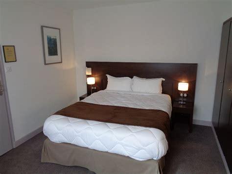 chambre 2 personnes chambre pour 2 personnes à verdun hôtel de montaulbain