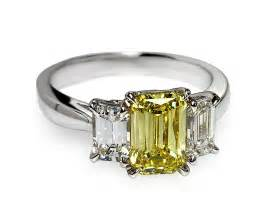 emerald cut engagement rings meaning emerald cut engagement rings 4 ifec ci