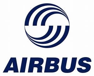 Quand Airbus délocalise.... - Ma Vie Mon Argent