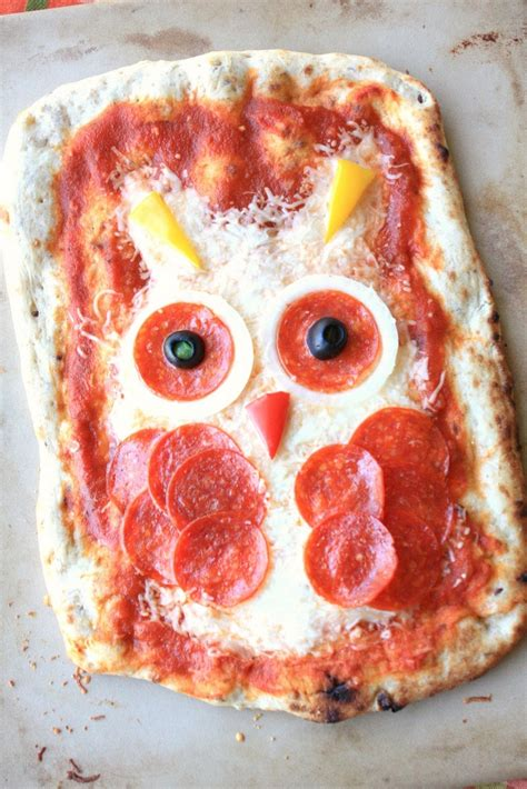 design pizza 15 diy food designs for your next meal pretty designs