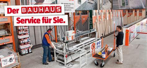 Industriewerkzeuge Ausrüstung