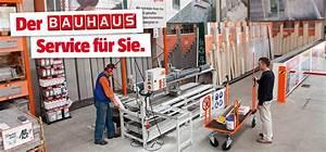 Baumarkt In München : bauhaus zuschnitt ~ A.2002-acura-tl-radio.info Haus und Dekorationen