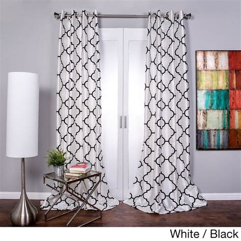 96 Inch Grommet Curtains by Best 25 96 Inch Curtains Ideas On Cheap