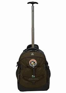 Trekkingrucksack Mit Rollen : national geographic trolley rucksack mit laptopfach und 2 rollen explorer online kaufen otto ~ Orissabook.com Haus und Dekorationen