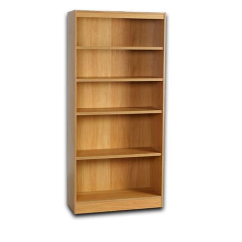 Office Bookcase by Office Wide Bookcase Bookcases Cookes Furniture
