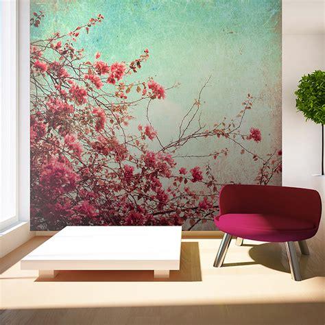 wallpaper dealer supplier  faridabad