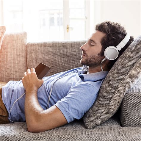 relaxation techniques  health nccih